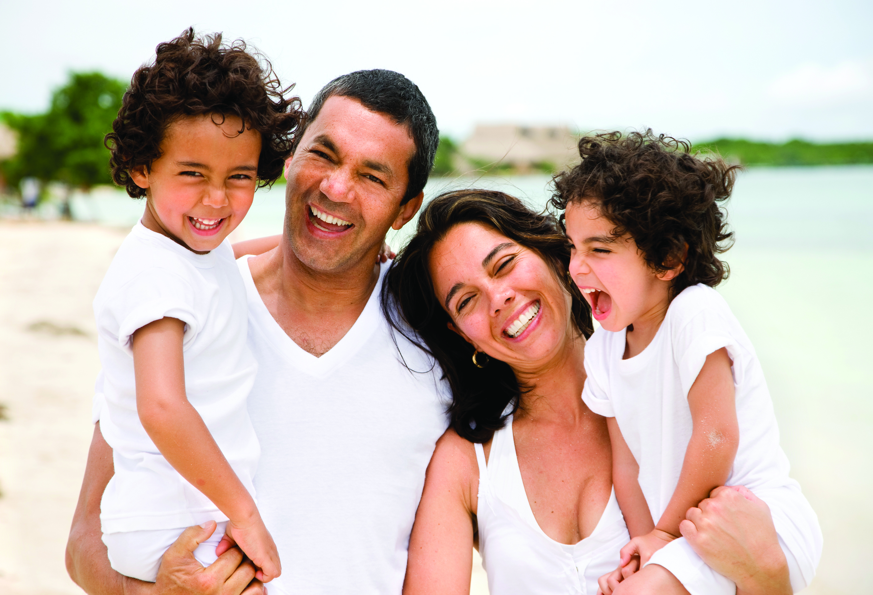 Family Dentist in Nottingham, MD